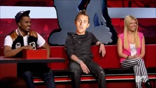 roman atwood on ridiculousness ft kane atwood