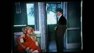 Video Stathis Psaltis - Father and Daughter Funny download MP3, 3GP, MP4, WEBM, AVI, FLV November 2017
