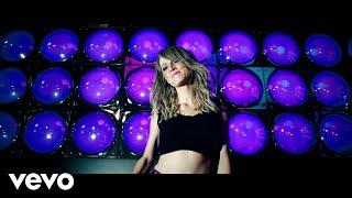 Melissa Naschenweng - Net mit mir (Remix 2018) ft. Bibi Booom  (Offizielles Video)