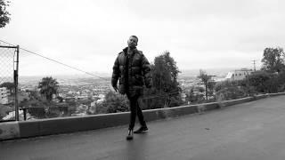 Смотреть клип Marc E. Bassy - Like A Dream