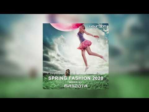 Mascota - Bedroom Spring Fashion 2020