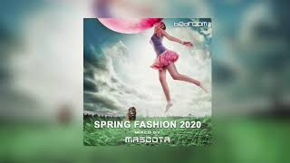 Mascota - Bedroom Spring Fashion 2020