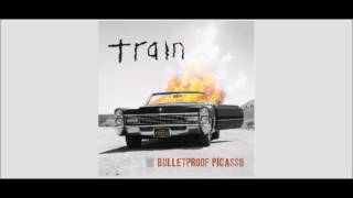 Watch Train I Will Remember video