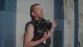 Веселая хроника опасного путешествия. Песенка Шалома (1986)