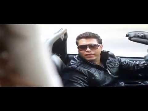 Banda MS - Si No Te Tengo (Video Music)