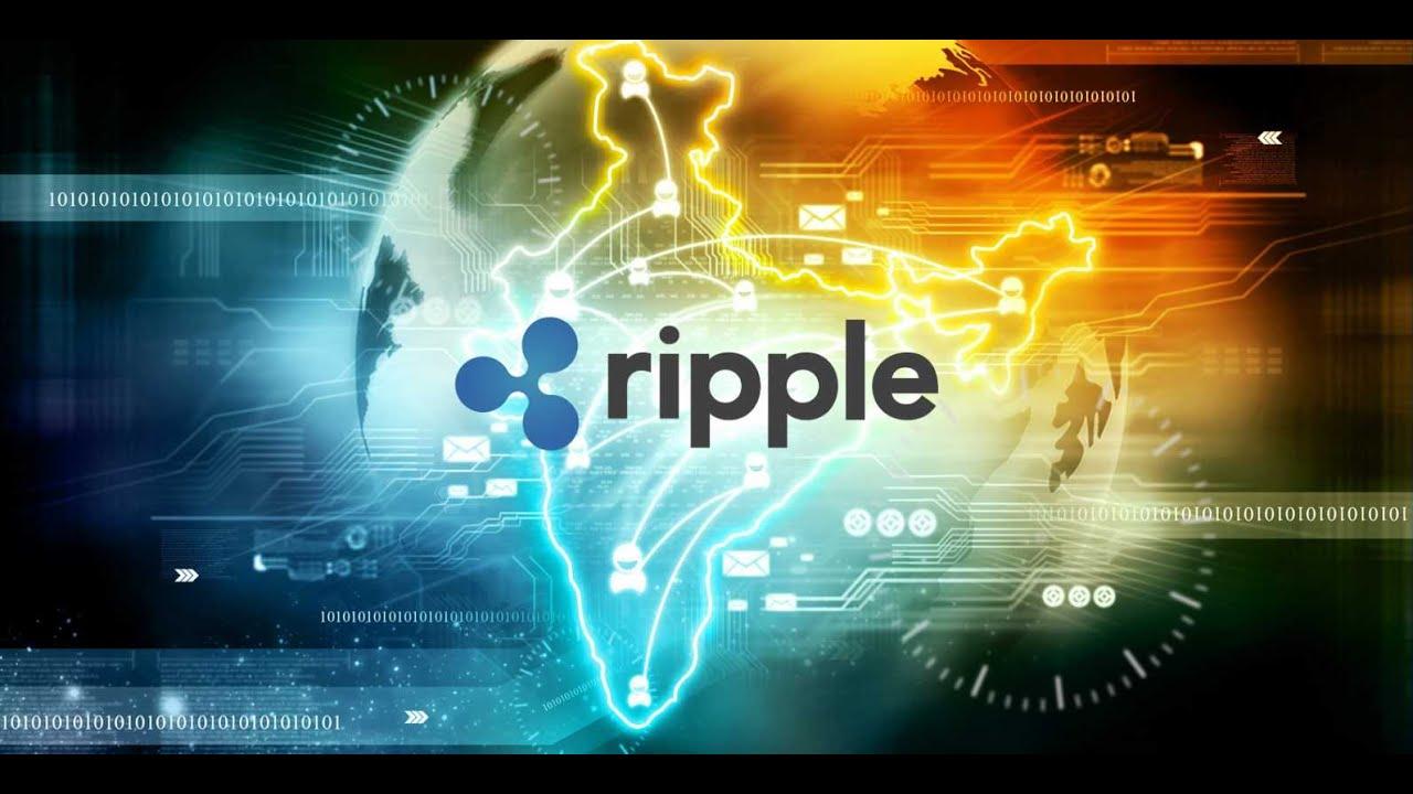 Ripple (XRP) - Análise de hoje, 15/05/2021! #XRP #Ripple #BTC #bitcoin #XRP #ripple #ETH #binance
