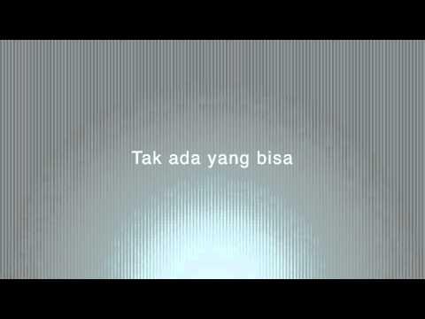 Andra and the backbone - Tak Ada yang Bisa (cover)