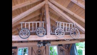 26 - California on Tour - Schweinmühle Windischeschenbach