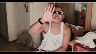 "Oj Da Juiceman ""Jugg"" Official Video"