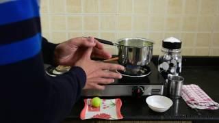 No-Diet No-Exercise:  सिर्फ एक हफ्ते में पेट की चर्बी को खत्म करने का आसान घरेलु उपाय।