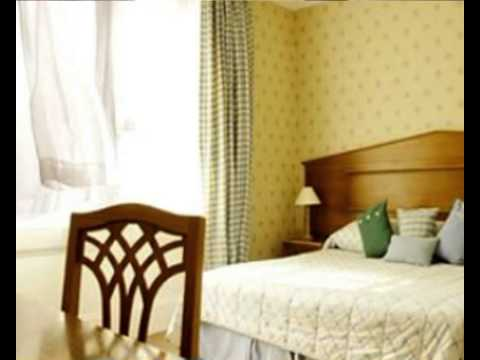 central-london-cheap-hotels----affordable-london-hotels