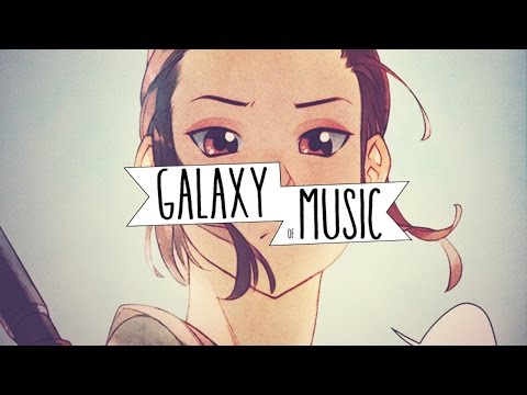 K.Flay - FML (SMLE Remix)
