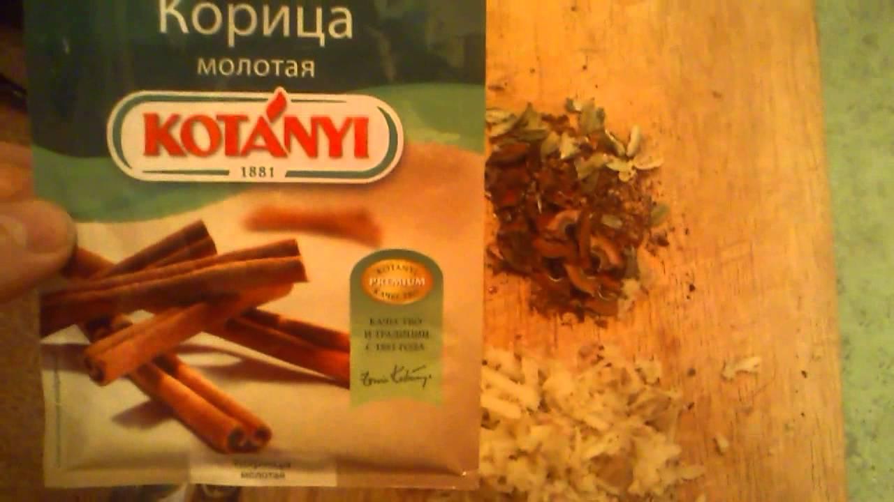 В отличие от хорошего вина, чай со временем теряет свой вкус и аромат. Мы, в vahdam teas, закупаем чай непосредственно с плантаций в течение.