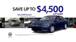 Automotive Advertising Aventura | Call 1-844-462-6836 | Automotive Video Producti