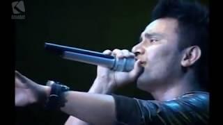 Download JUDIKA - AKU YANG TERSAKITI Mp3
