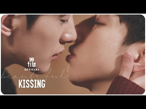 [Clip+] 〈QUEER MOVIE Beautiful〉 Kiss |GAY, LGBTQ FILM|[ENGLISH SUB] from YouTube · Duration:  1 minutes 15 seconds