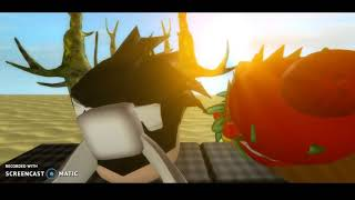 Wolves by Selena Gomez | Roblox Music Video|