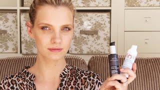 Popular Videos - Model & Cosmetics