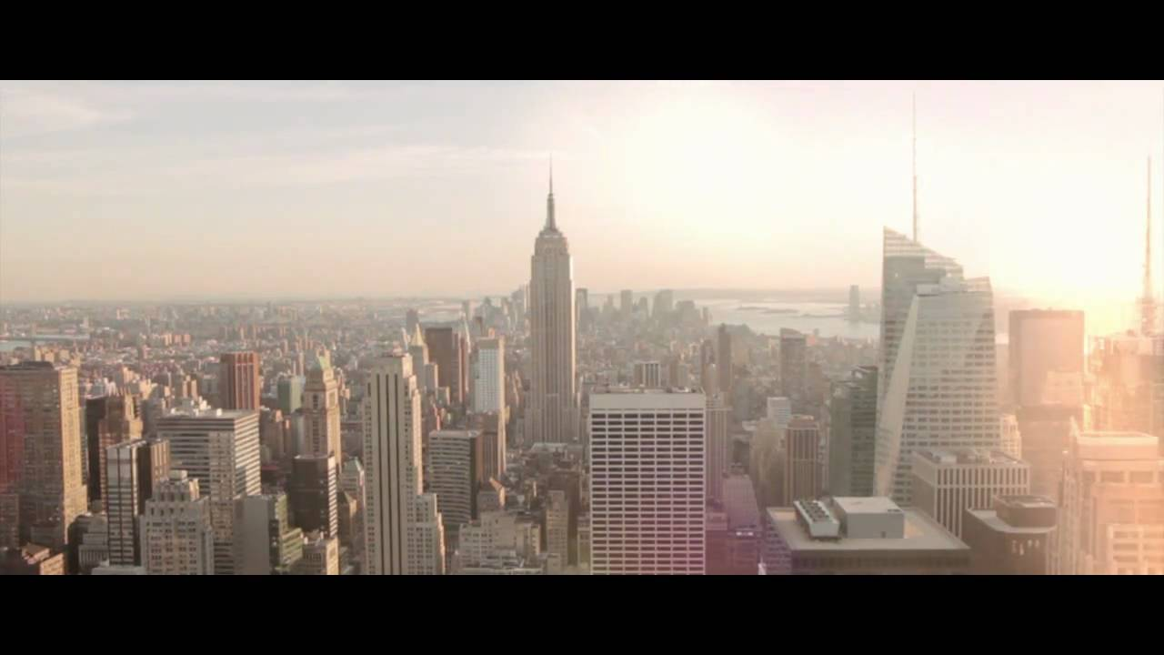 Download Wiz Khalifa | Cameras - Music Video