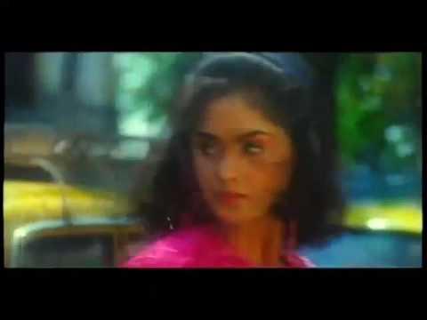 Aankh Mare O Ladka Remix HD Dheeraj