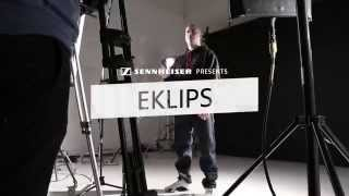 EKLIPS making of MOMENTUM