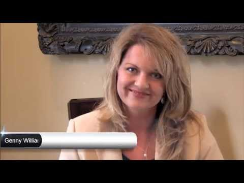 Figure Real Estate How To Be Successful Real Estate Agent