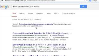 DriverPack Solution 14.5 Final Full Version Free Download T4tag.com.MP4