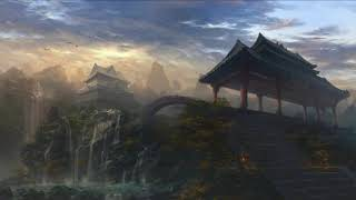 Beautiful Chinese Music - Ere the Plum