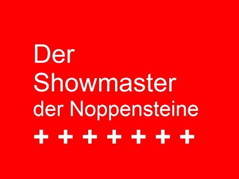 Der Showmaster-Daten, Fakten und persönliche Meinung- Klemmbausteinkanäle auf Youtube Teil 19
