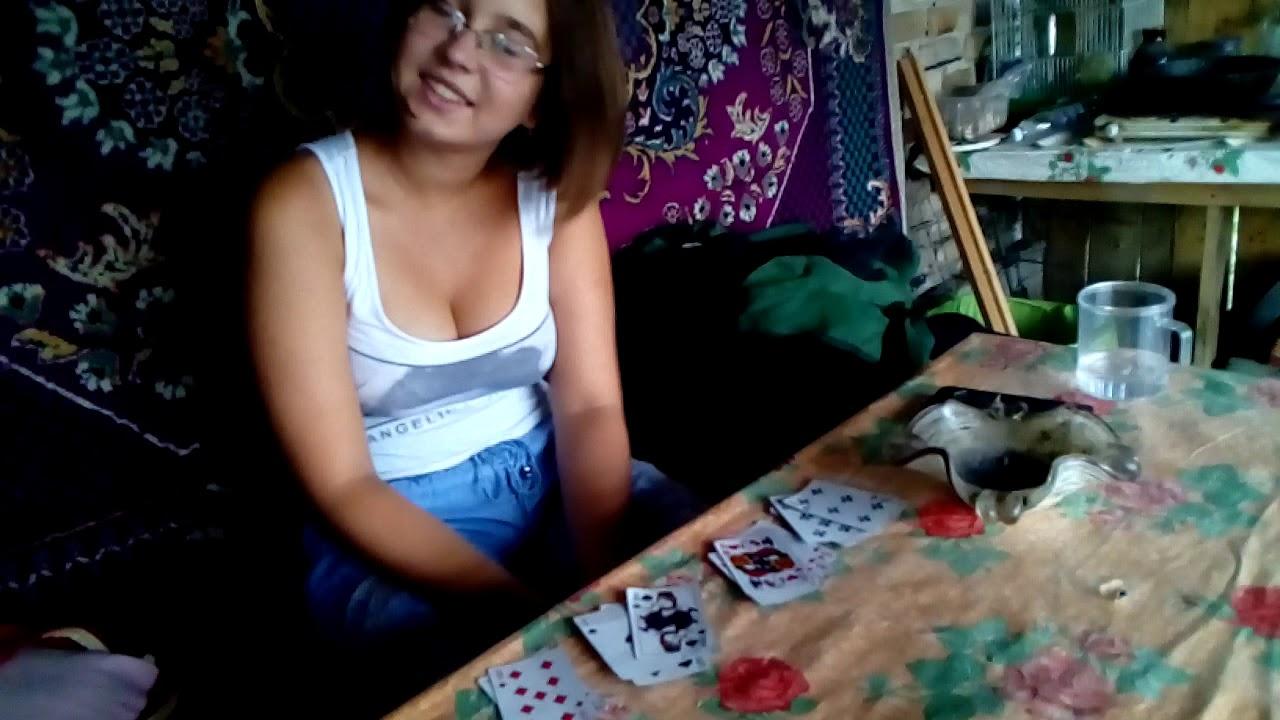 играть солнышко карты как