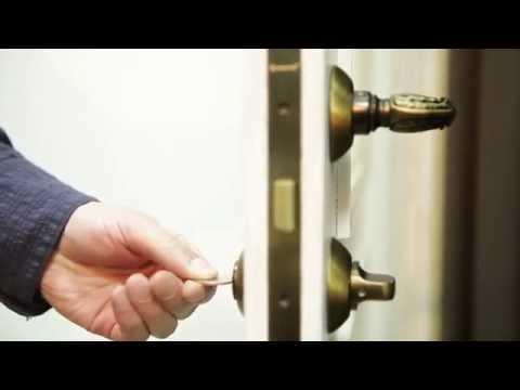 Дверные ручки для межкомнатных дверей купить в