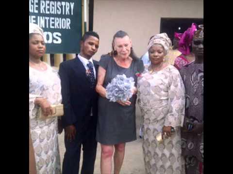 dating a nigerian igbo man
