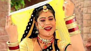 Rajasthani Mashup MAMTA RANGILI New Rajasthani Songs 2019 Superhit Rajasthani Dj Song