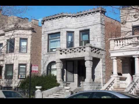 Vintage 3 bedroom apartment quick walk to wrigley field - Three bedroom apartments chicago ...