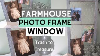 FARMHOUSE DIY DECOR  FARMHOUSE…