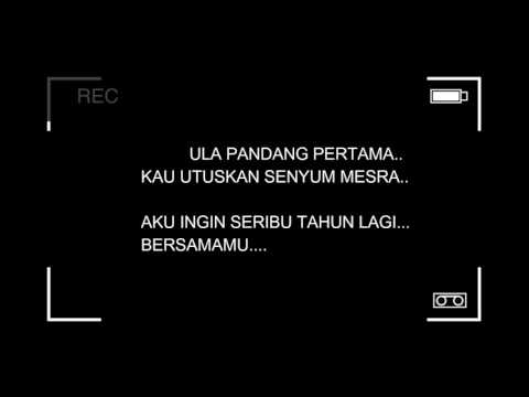 DATA - PERMAISURI