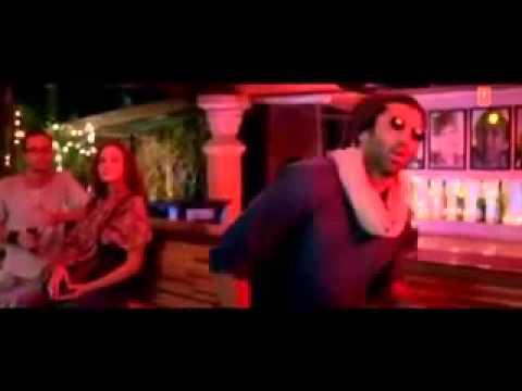 Aashiqui 2 Mashup 2013 REMIX VIDEO TRANSLATED ENGLISH