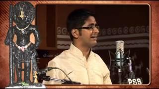 Karnataka Shastriya Sangeetha Kacheri Part1