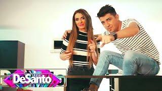 DeSanto &amp Maria Neamciuc - IUBESC LA TINE TOT (Official Video) 2018