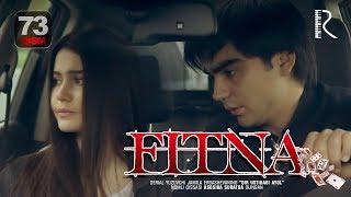 Fitna (o'zbek serial) | Фитна (узбек сериал) 73-qism