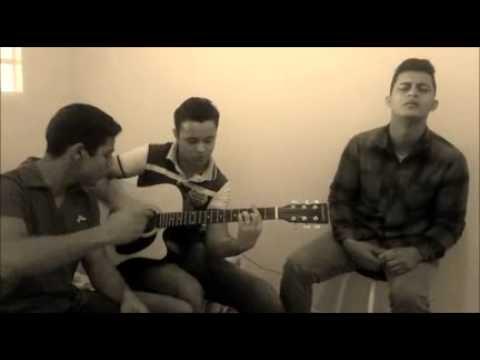 Sonhos Carlos & Alesandro