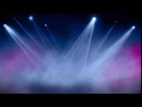 Free download Wedding background, Free Hd motion graphics, graphics animation LIGHT BACK 016 thumbnail