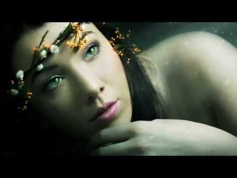 Beautiful & Emotional Vocal Trance - June 2013 Mix #1 (1080p HD)