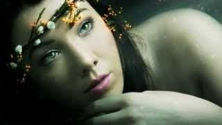 Beautiful & Emotional Vocal Trance - June 2013 Mix #1 (1080p HD)
