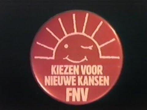 1986 Hoorn :