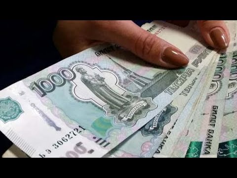 Стражи порядка раскрыли мошенничество в Шахтерске