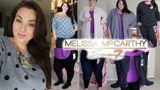 haul melissa mccarthy for seven7 at penningtons