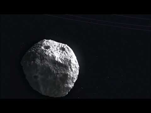 Other Interstellar Objects in the Solar System?