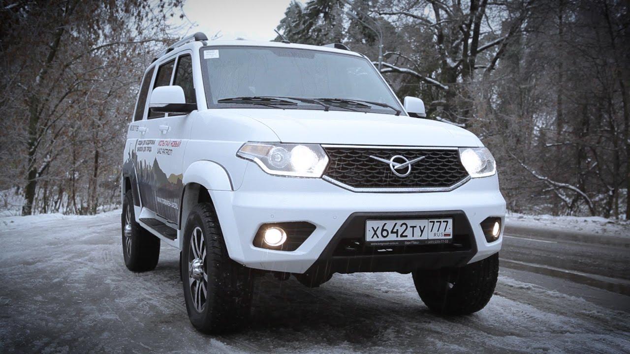 Автосалон техмаш москва купить уаз автосалоны шкода москва официальные дилеры