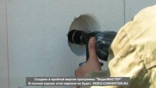 видео Основные кляммеры из оцинкованной стали